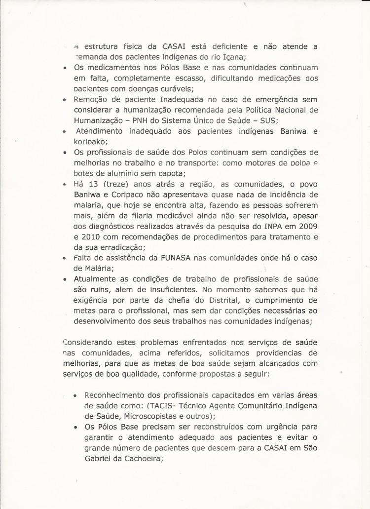 Carta Aberta- Saude Rio Negro -SGC-AM Encaminhamento -3
