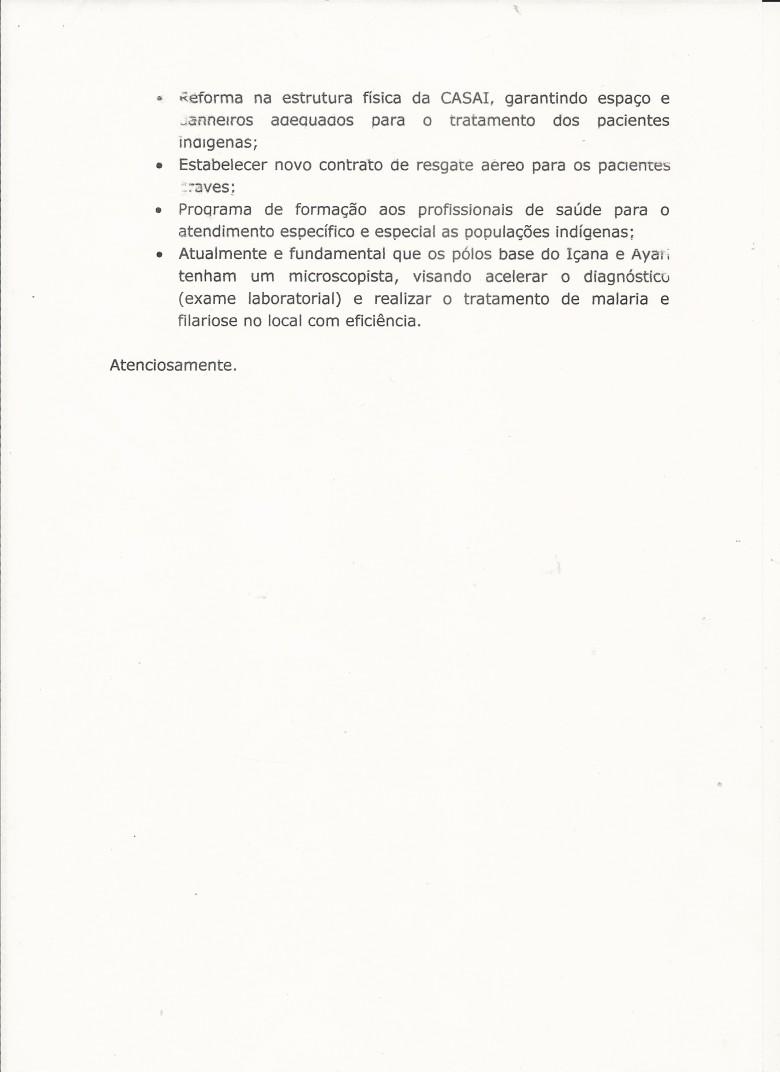 Carta Aberta- Saude Rio Negro -SGC-AM Encaminhamento -4