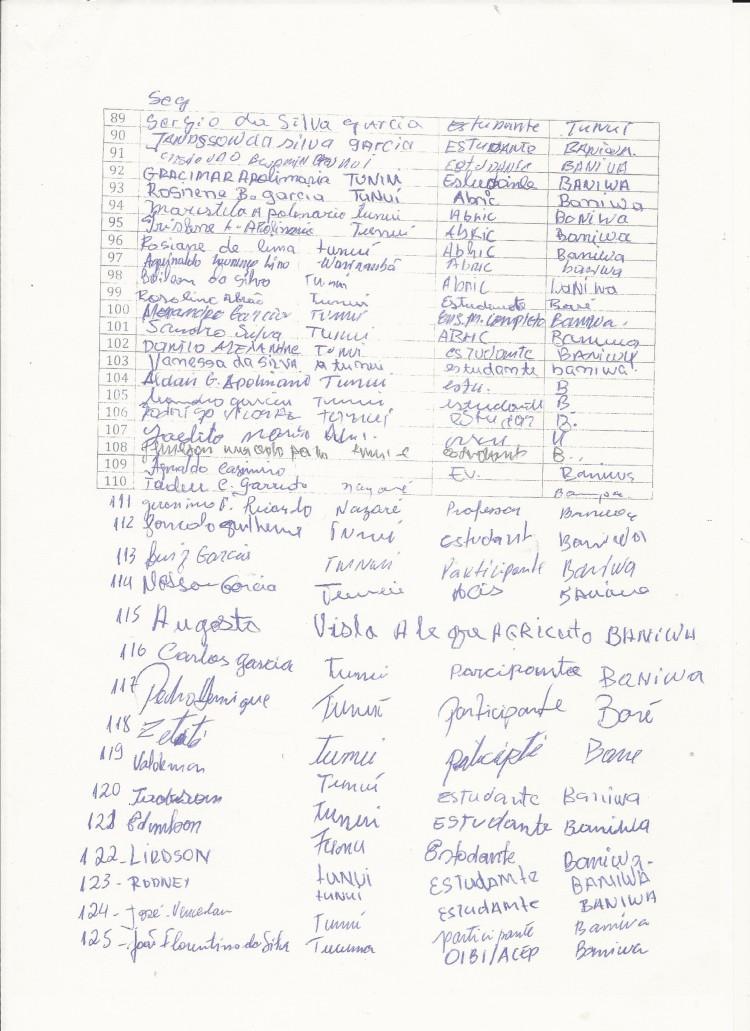 Carta Aberta- Saude Rio Negro -SGC-AM Encaminhamento -7