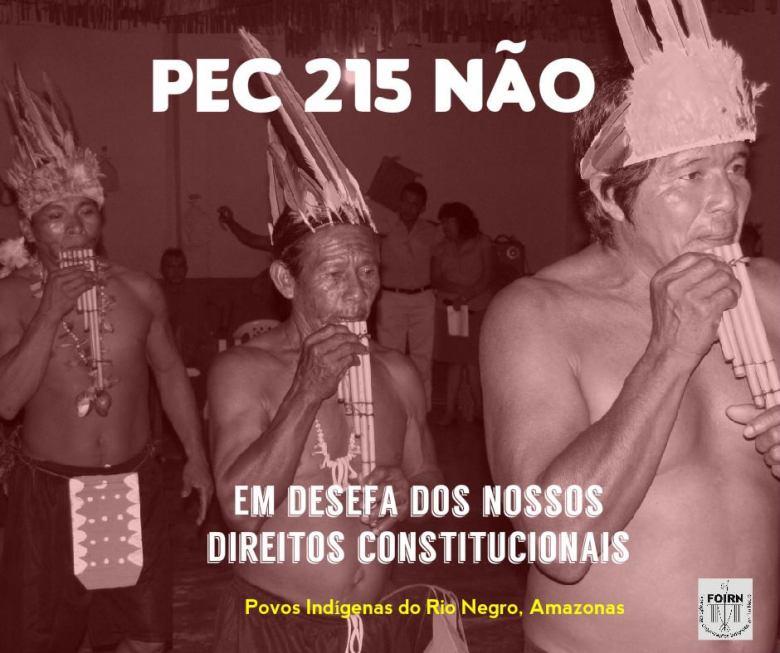 PEC 215