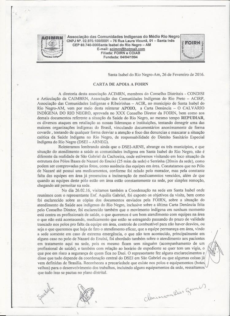 Carta -Acirmin-1