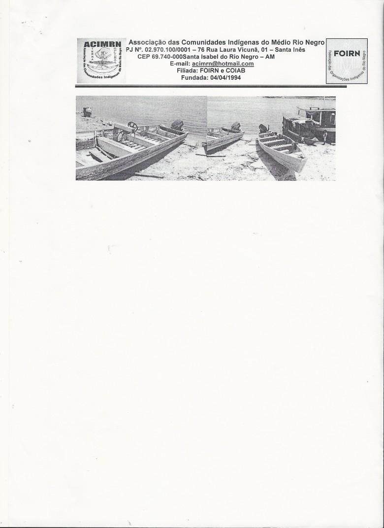 Carta -Acirmin-4