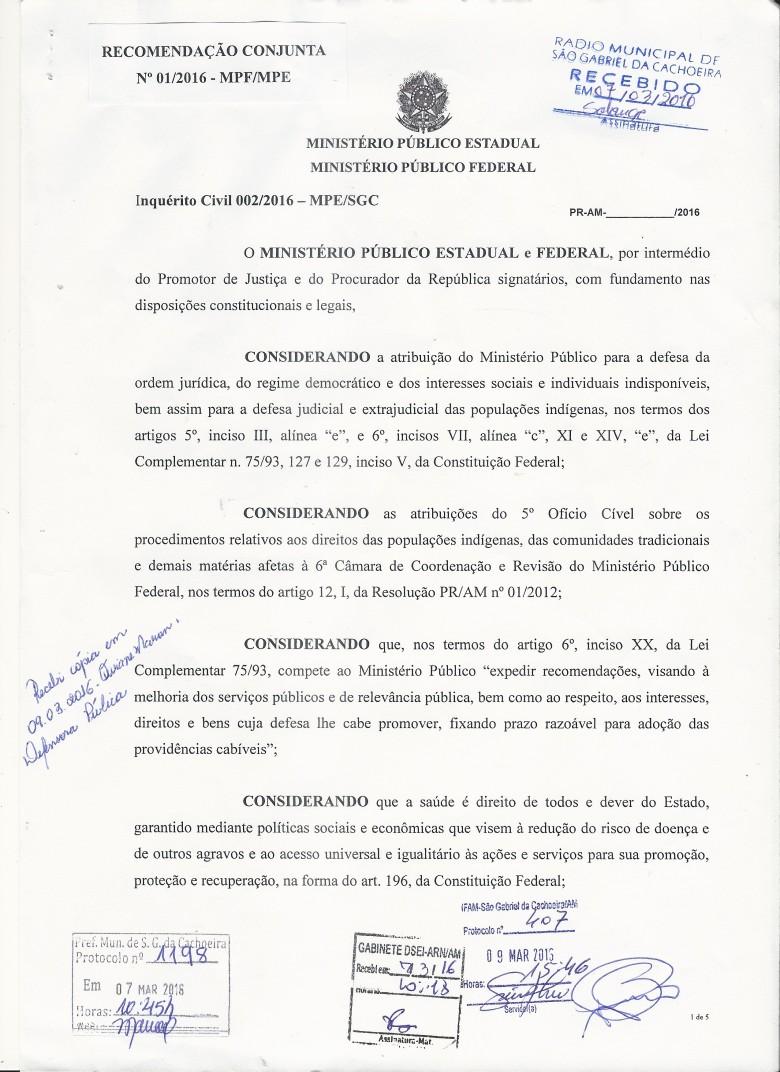 Documento PROTOCOLADOS A. PUBLICA-1