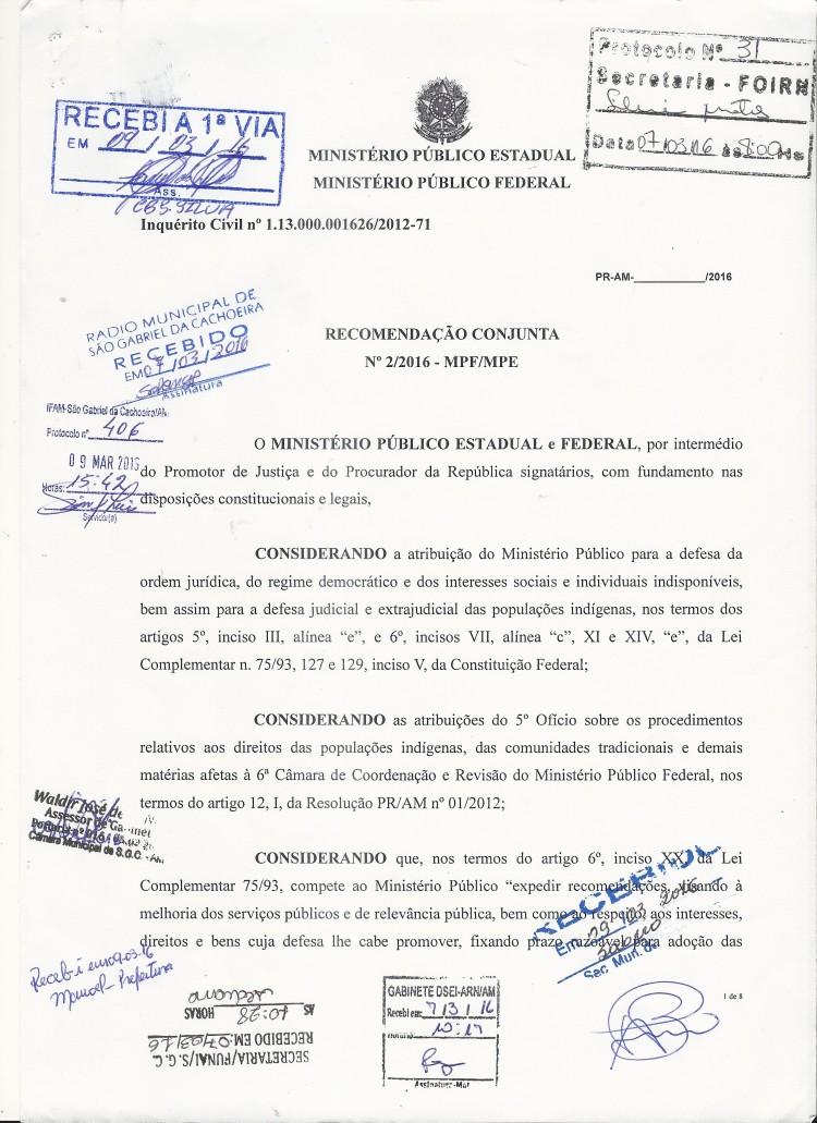 Documento PROTOCOLADOS A. PUBLICA-2