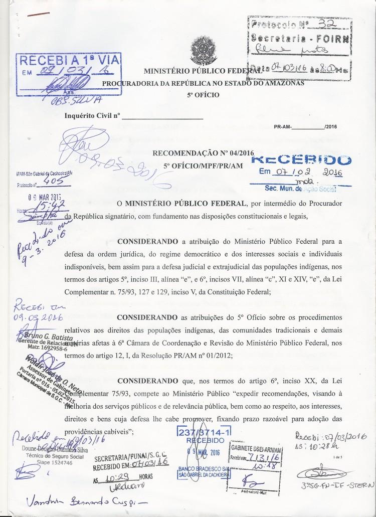 Documento PROTOCOLADOS A. PUBLICA-3