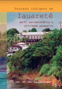 5_capa_do_livro