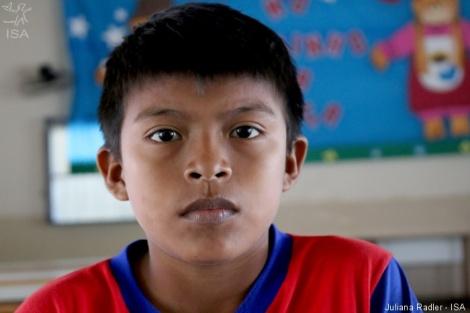 Surto de malária afeta rendimento escolar no Alto RioNegro