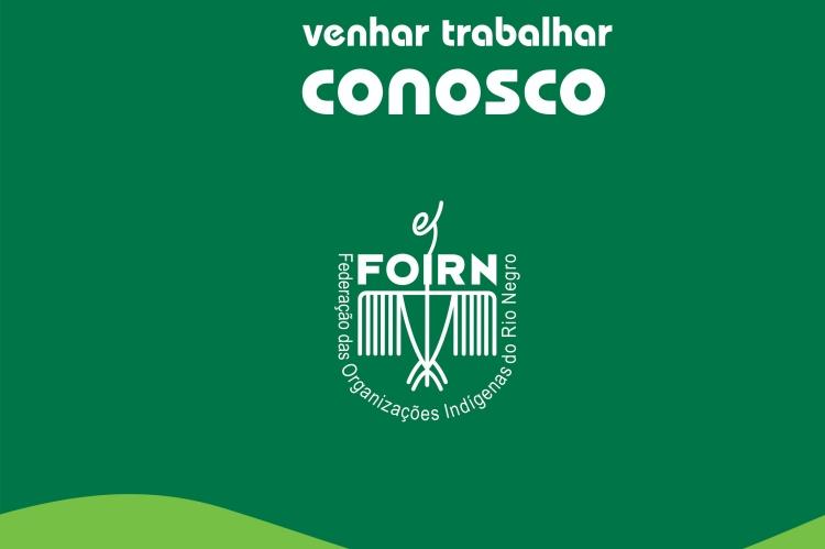 banner_tranalhar-na-foirn.jpg