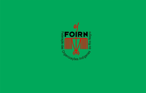 Foirn aciona MPF em defesa da demarcação de terrasindígenas