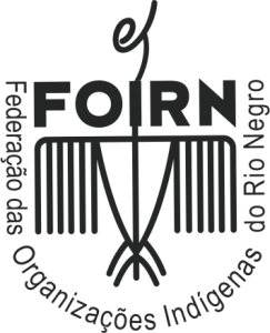 Logo da FOIRN_ENVIAR