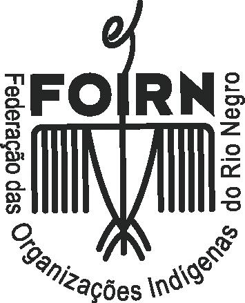 Nota da Federação das Organizações Indígenas do Rio Negro (Foirn) contra a Municipalização da SaúdeIndígena